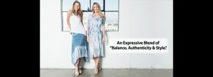 Language of Love, SOcially COnscious Women's Clothing - languageofloves.com